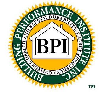 BPI_logo.JPG