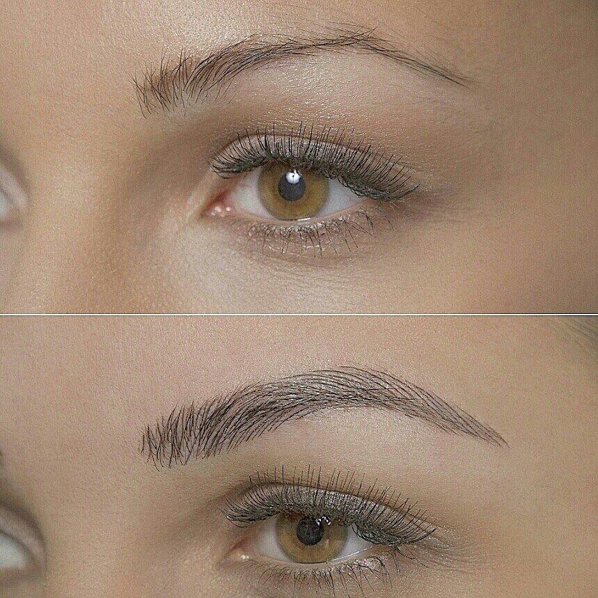microblading-permanent-makeup-tattoo-eyebrows-.JPG