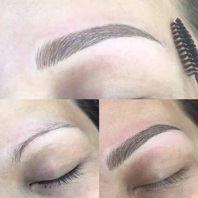 eyebrows-microblading-houston.JPG