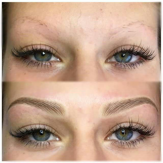 medical-tattoo-brows-microblading-in-houston-texas.jpg