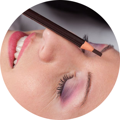 WHAT SHOULD I EXPECT DURING A 3D MICROBLADING PROCEDURE?