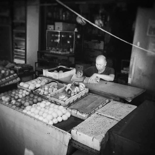 #marilynjgalosy#photography #monochrome#blackandwhitephotography#blackandwhite#instablackandwhite #adventure  #artists #photographers  #streetphotography #singapore