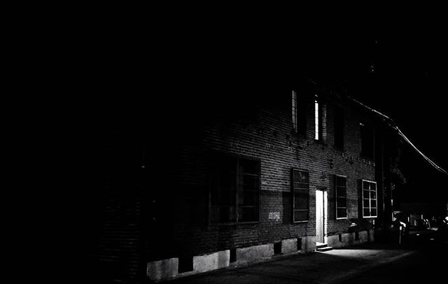 #marilynjgalosy #photography #bwphotography #monochrome #monochromephotography #colorphotography #streetphotography #nightphotography #artists #photographers #cinematic #cinematicphotography