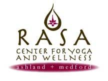 Rasa_logo_color_dkbrn.jpg