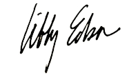 Libby_signature.jpg