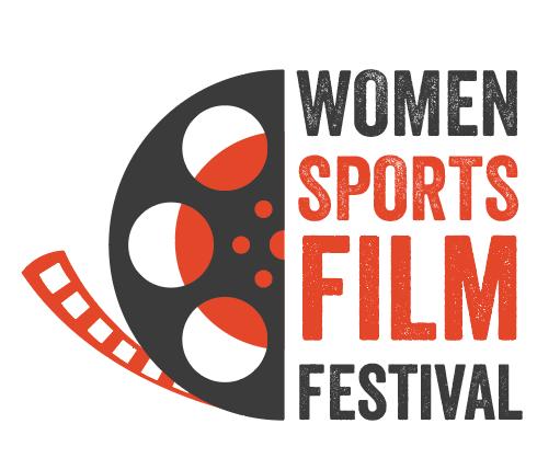 Celebrating female athletes and storytellers through the power of documentary film.