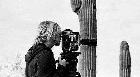 TiffanyCampbellfilmmaker.jpg