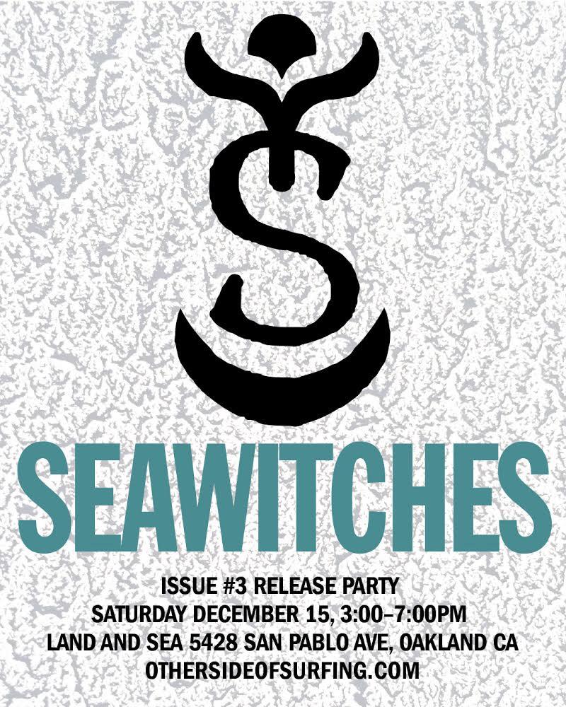 Seawitches_003.jpg