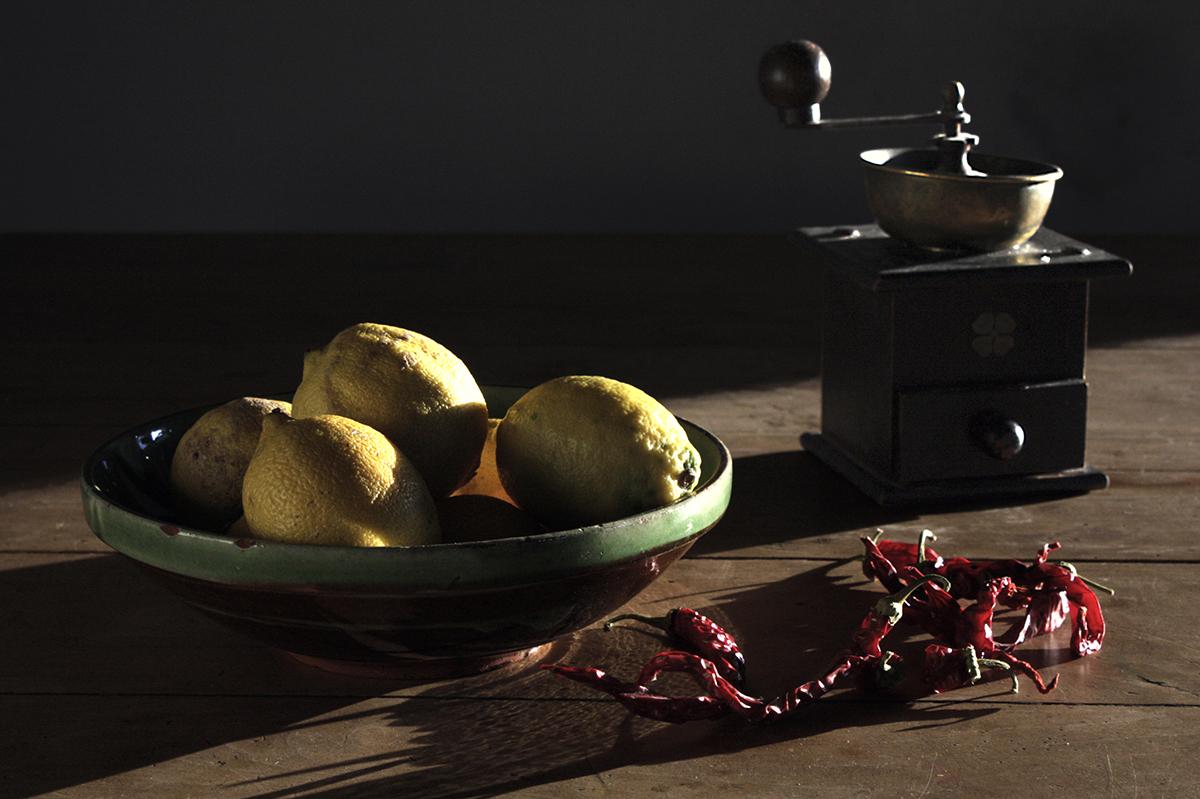 Limones guindillas pimienta.jpg