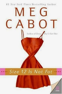 Size-12-Is-Not-Fat