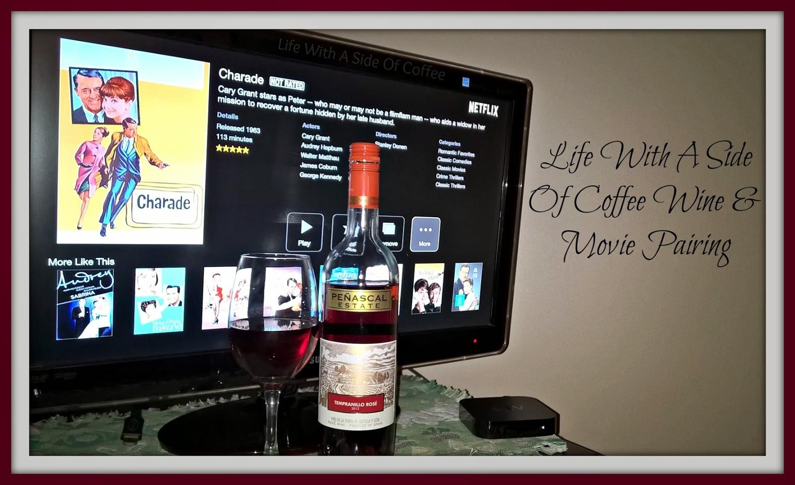 side-of-coffee-wine-and-movie-pairings-11
