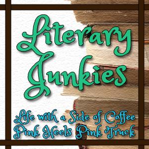 Literary-Junkies-Button