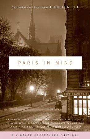 Paris-In-Mind1