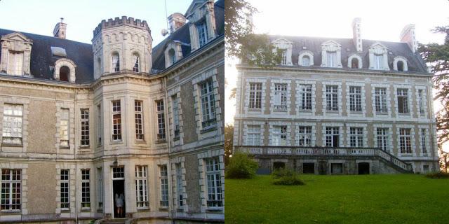 Mansion-Pics