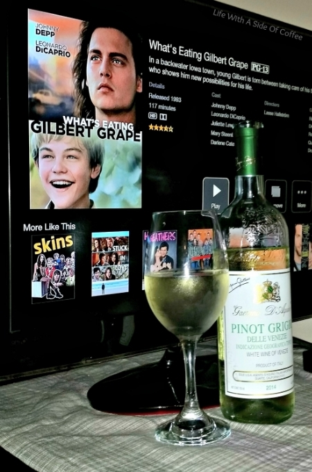 life with a side of coffee wine and movie pairing 4