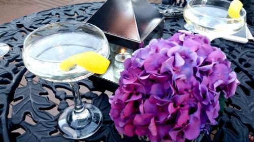 PUBLIC Hotel Chicago Spring Menu Tasting 7
