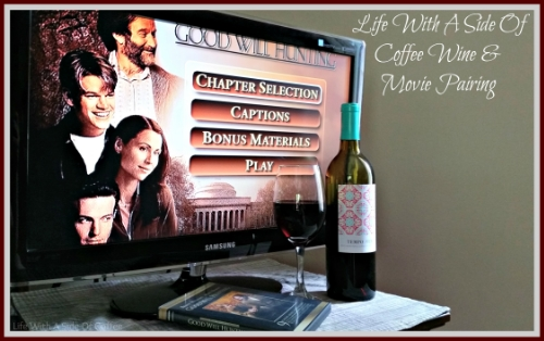 life with a side of coffee wine and movie pairing 2