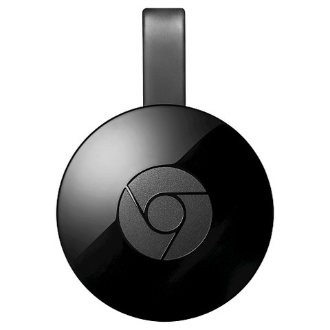 Chromecast - Target.jpg