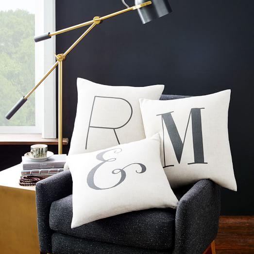 Alphabet Pillow Covers - West Elm.jpg