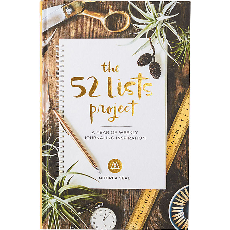 52 Lists Project - Paper Source.jpg