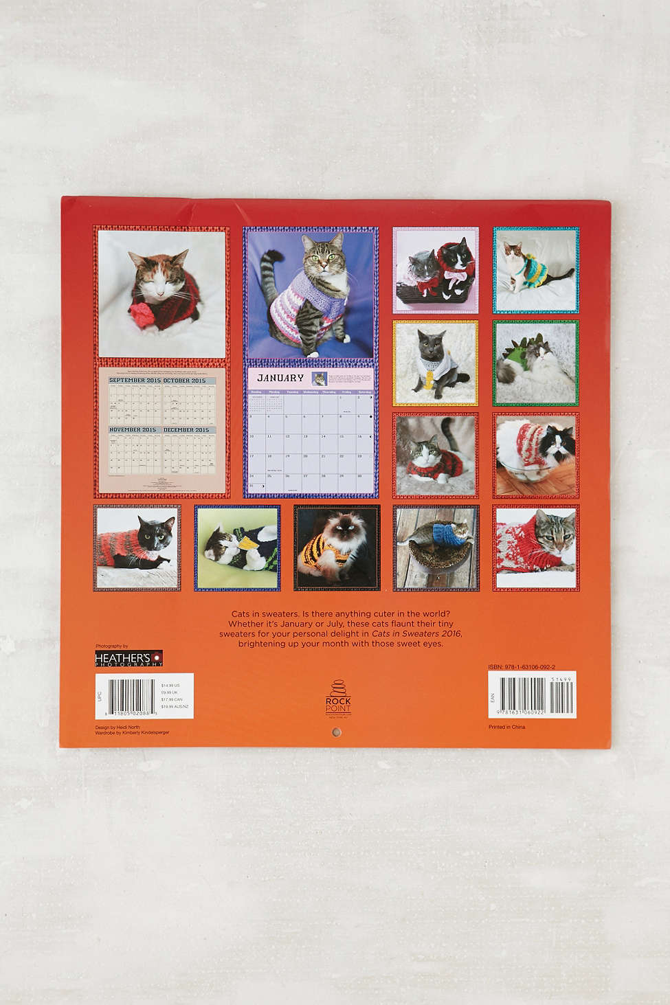 Cat Calendar - Urban Outfitters.jpg