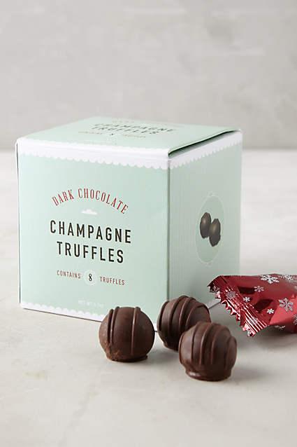 Champagne Truffles - Anthropologie.jpg