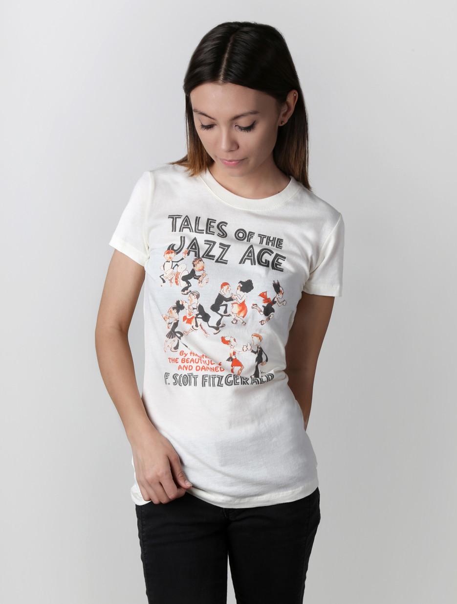 Jazz Age Shirt - Out of Print.jpeg