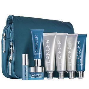 Lancer Travel Essentials - Sephora.jpg
