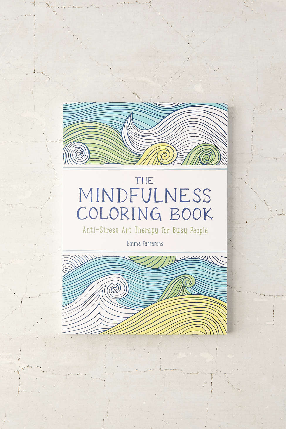 Mindfullness Coloring Book - Urban Outfitters.jpg