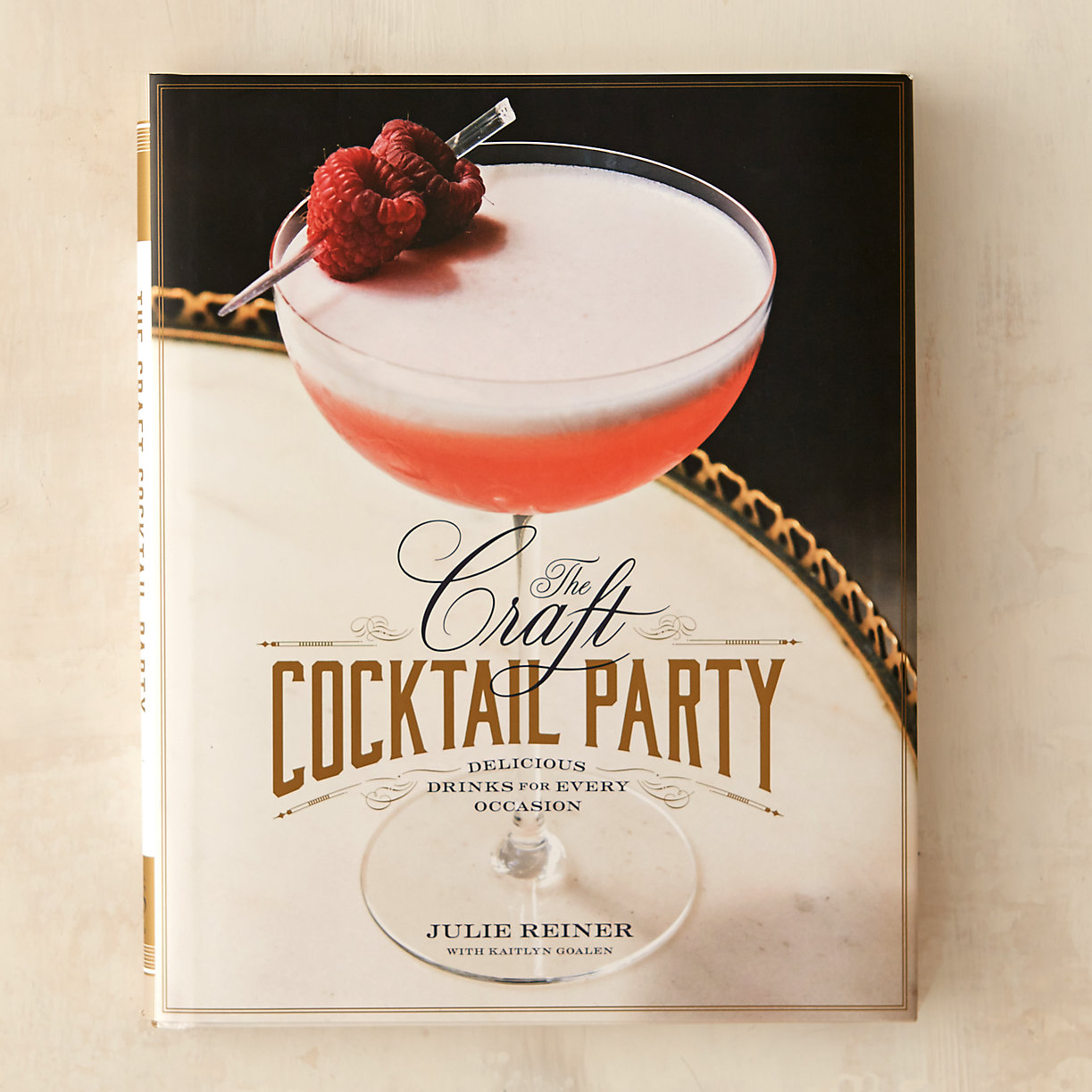 The Craft Cocktail Party - Terrain.jpg