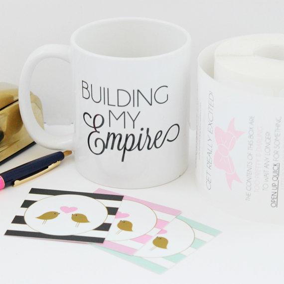 Building My Empire Mug - Trendy Sparrow.jpg