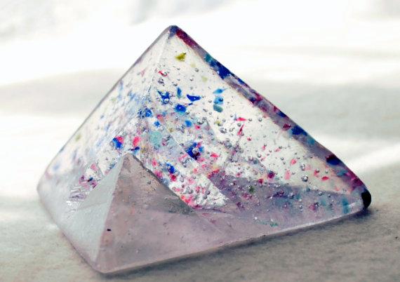 Sculptured Glass Business Card X - Etsy GlassWorksLimited.jpg