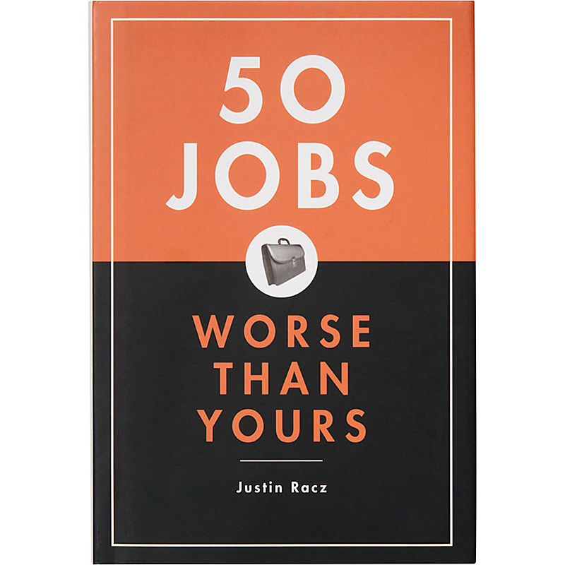 50 Jobs Worse Than Yours - Paper Source.jpg