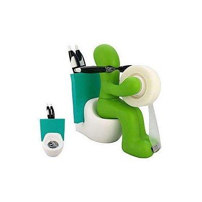 Butt Station Office Despenser - Amazon.jpg