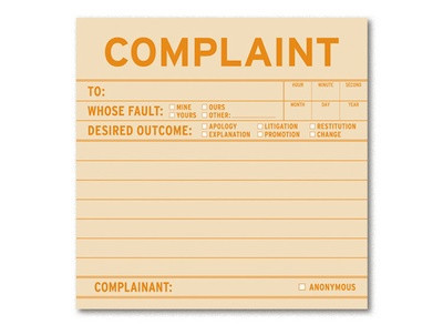Complaint Sticky Note - Off the Wagon.jpg