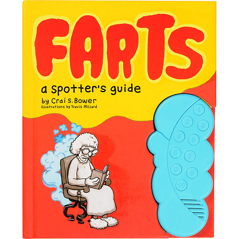 FARTS A Spotter's Guide - Paper Source.jpg