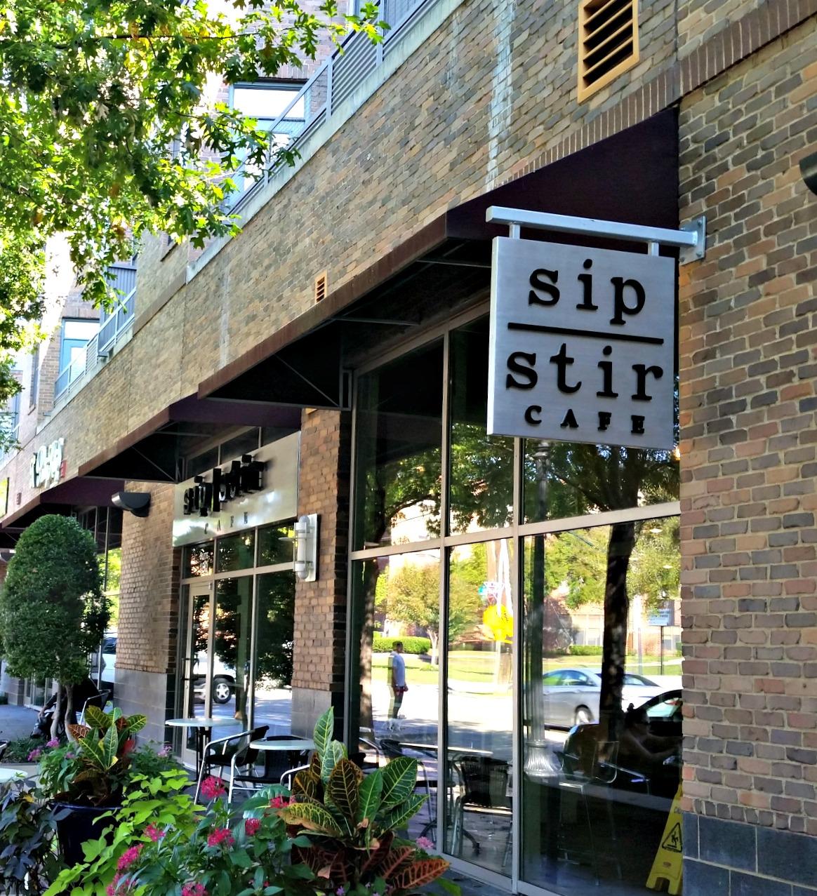 Sip Stir Cafe 1.0.jpg
