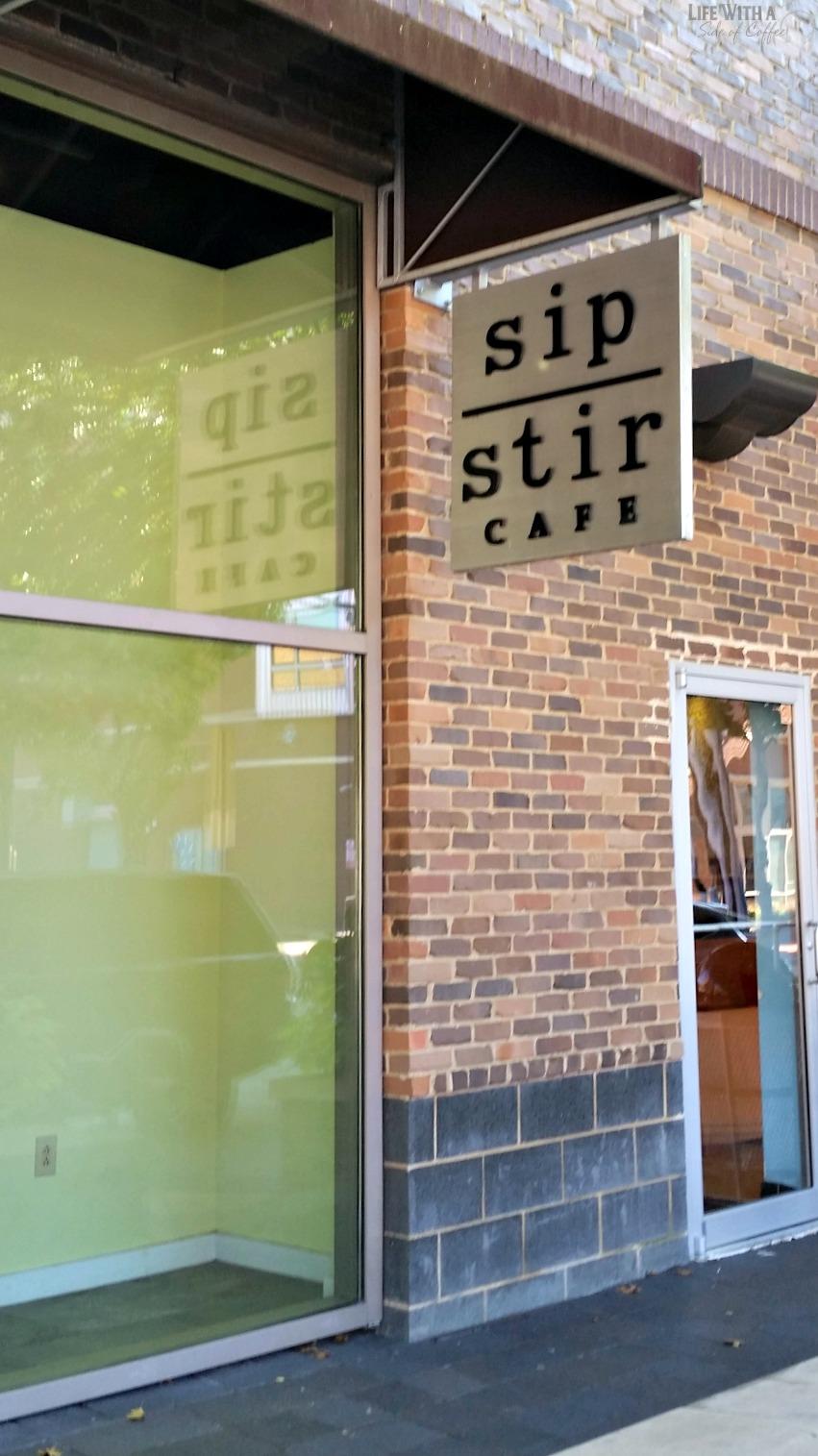 sip stir cafe 4.0.jpg