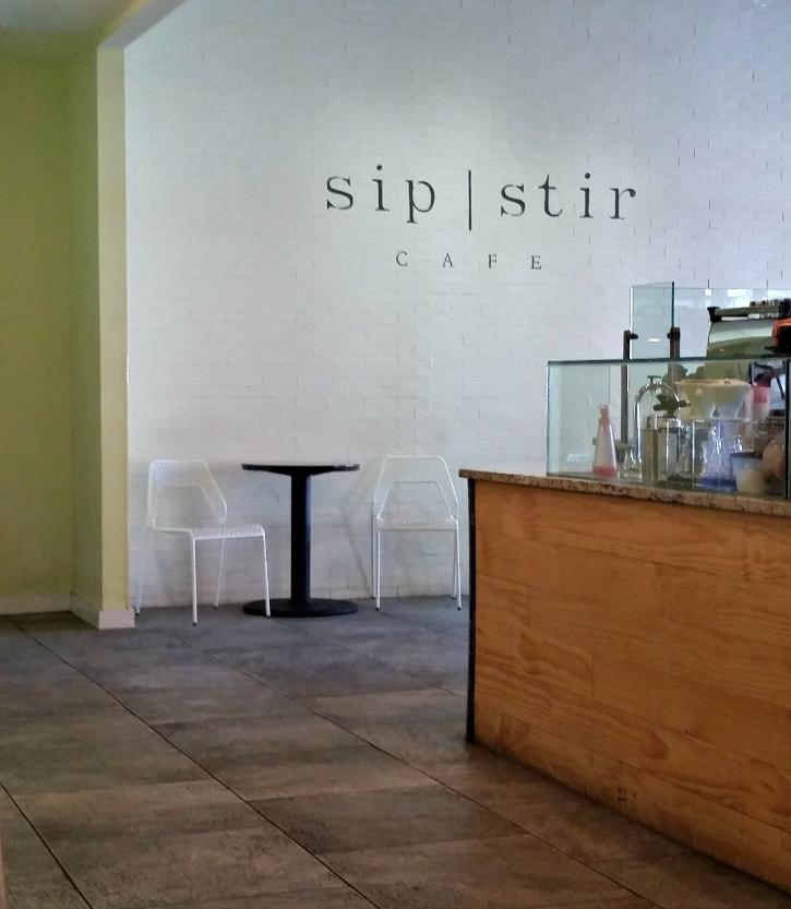 sip stir cafe 2.0.jpg