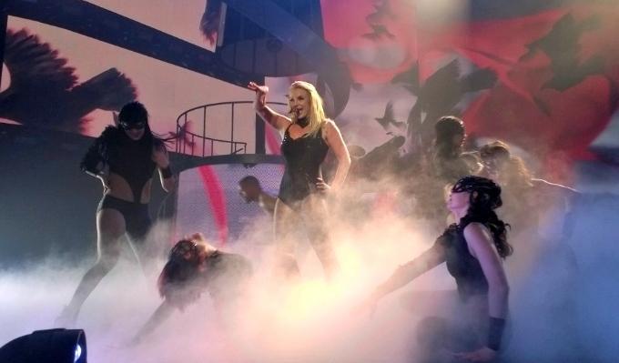 Britney Piece of Me Vegas 3.jpg