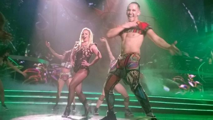 Britney Piece of Me Vegas 10.jpg