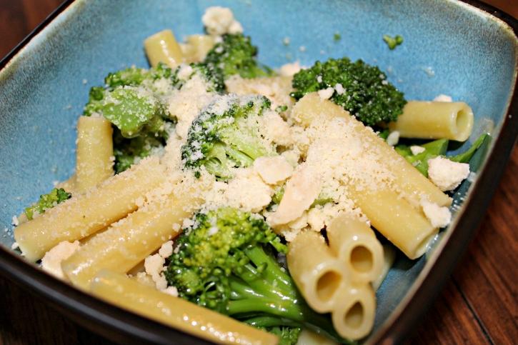 ziti with broccoli 2.0.jpg