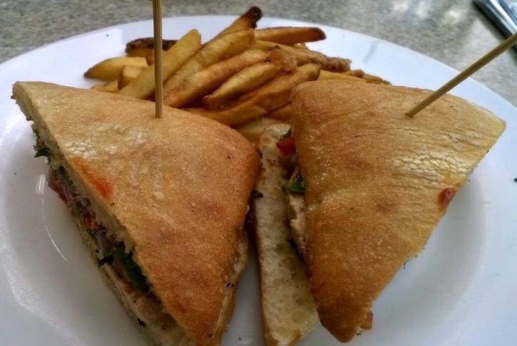 Sugar-Factor-Sandwich