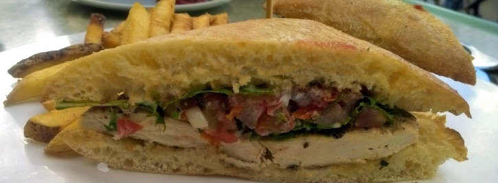 Sugar-Factory-Sandwich-Closeup