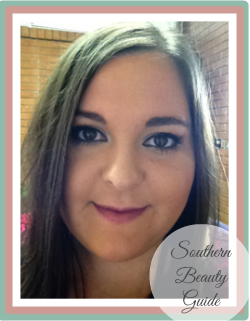 Southern Beauty Guide:  Blog ,  Bloglovin