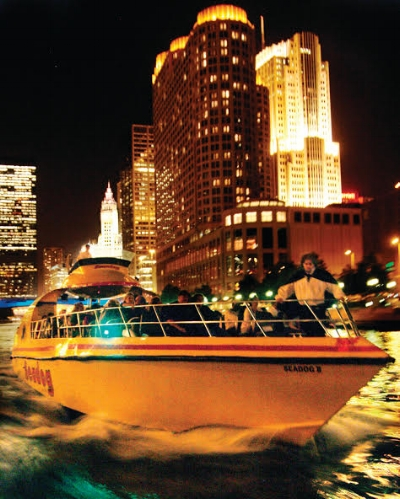 Photo c/o Seadog Cruises