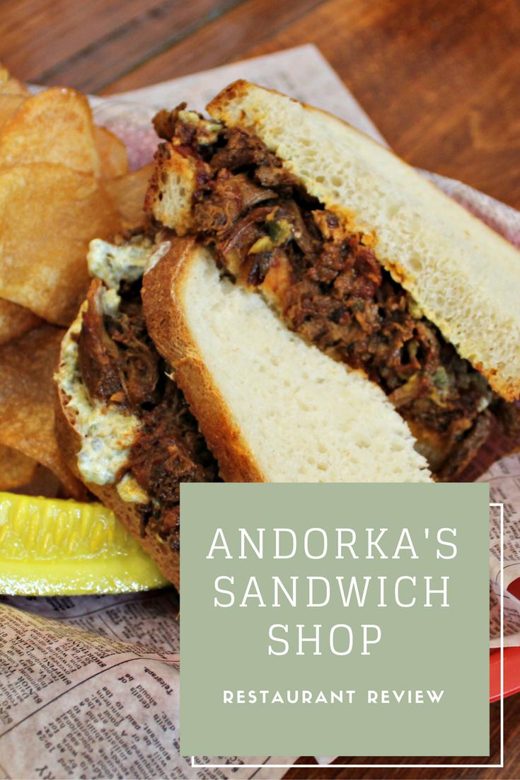 Andorka's Review.png