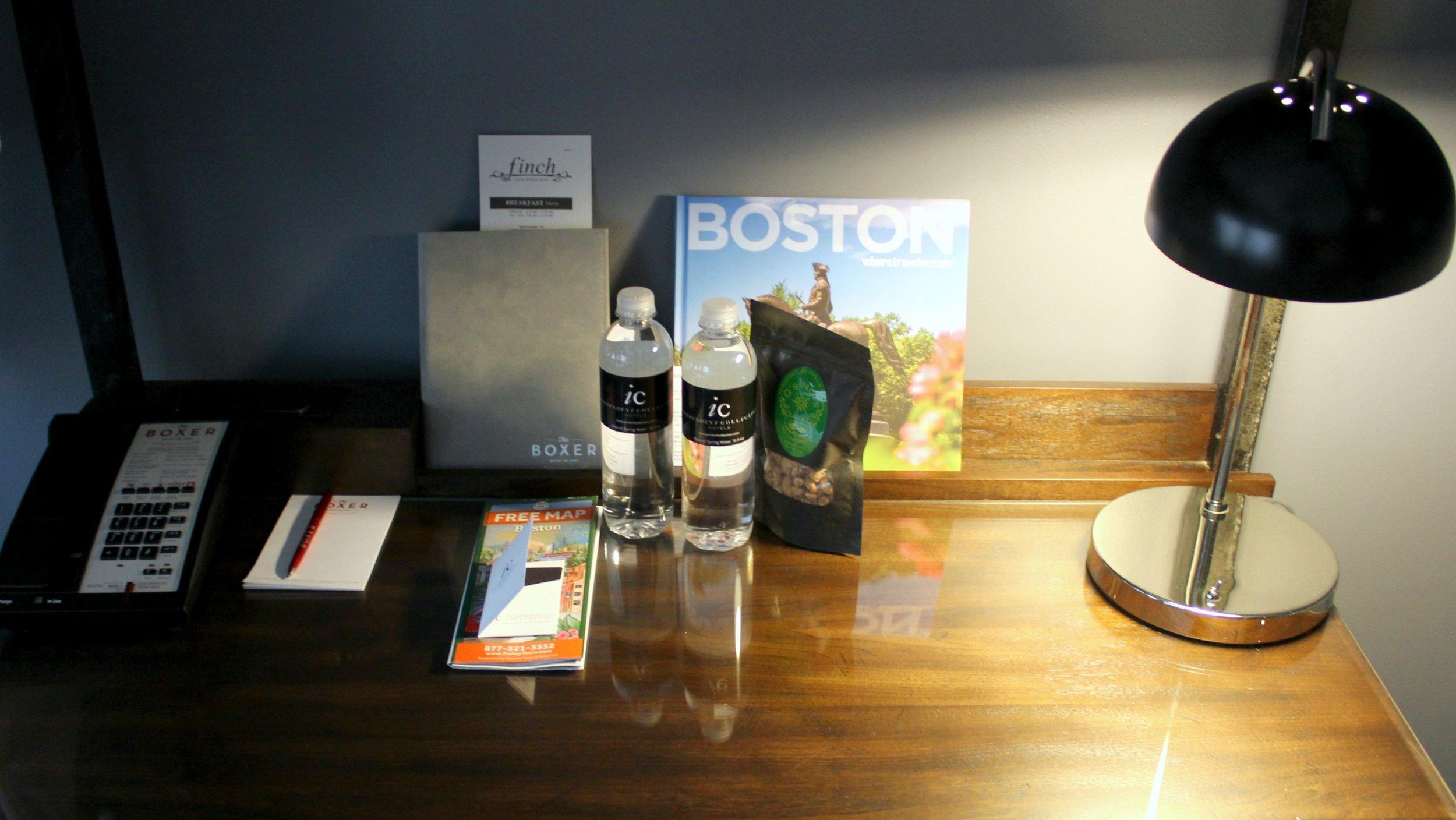 Boxer Boston 7.0.jpg