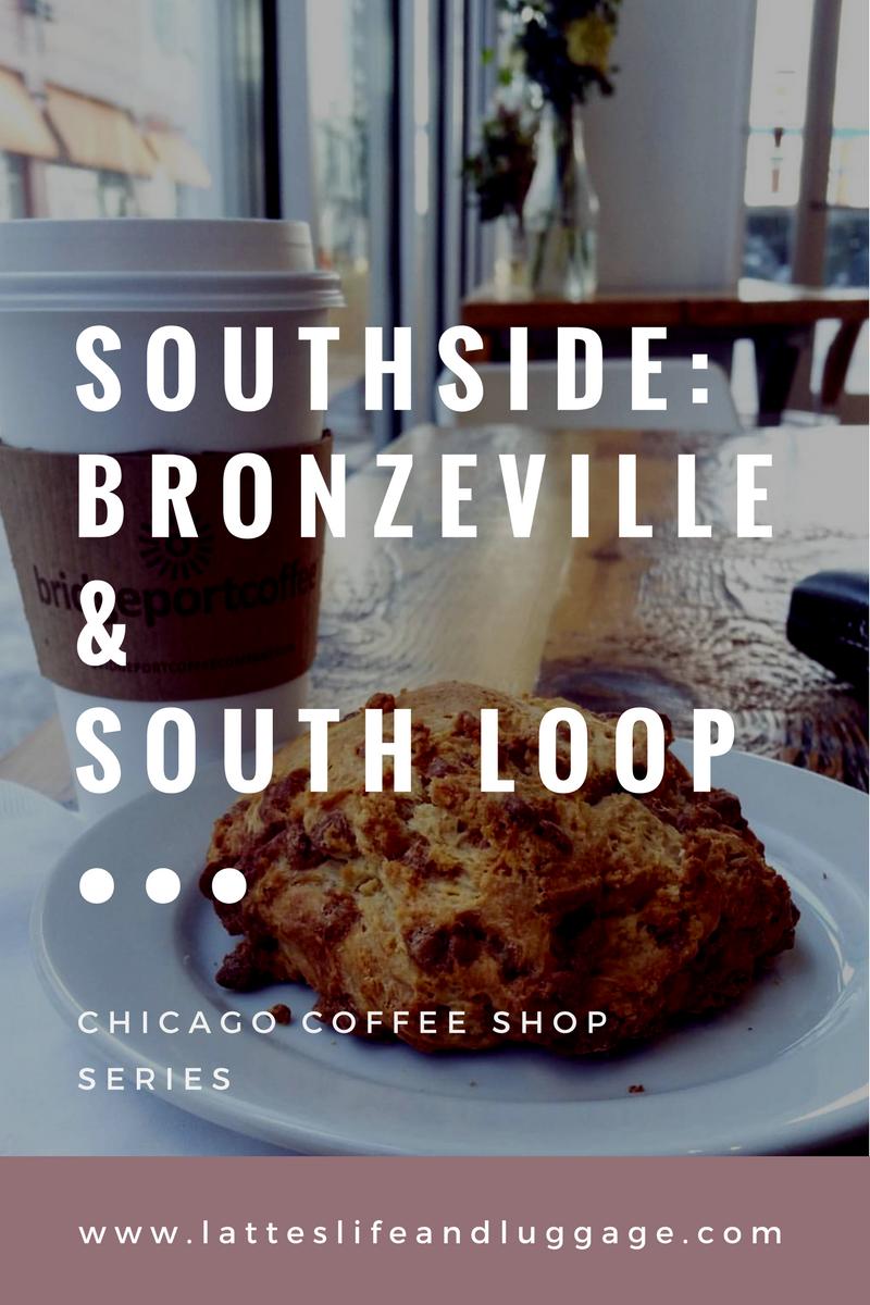 Chicago Coffee Shop Series - South Loop.png