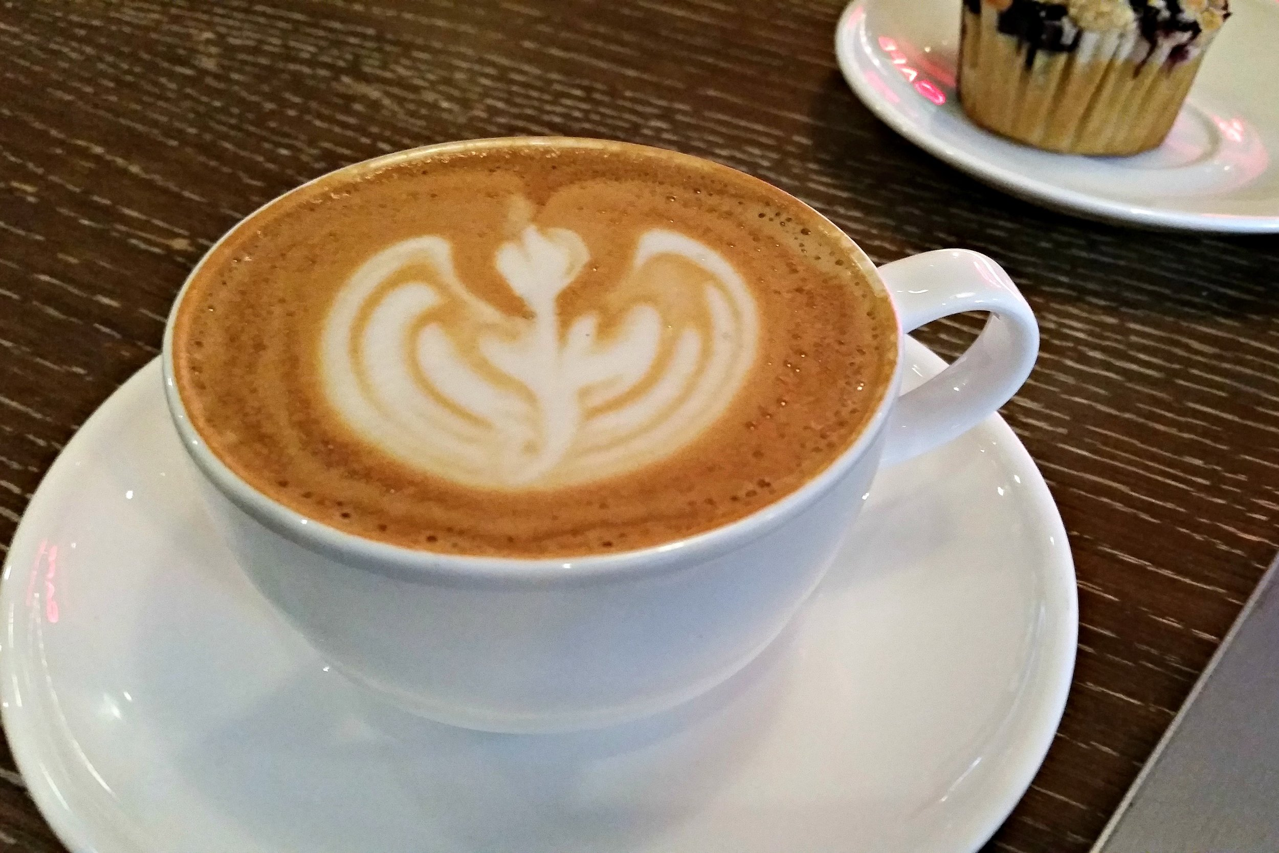Overflow Coffee 2.0.jpg